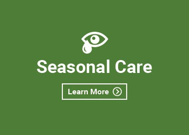 Seasonal Care