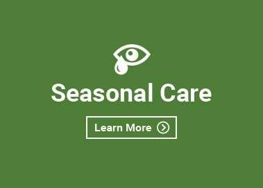 Seasonal Care