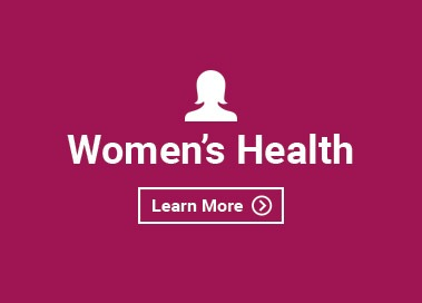Woman's Health Clinic Near Me
